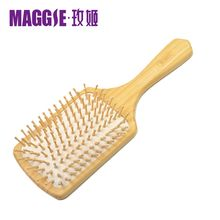 Maggie's - Hair Brush