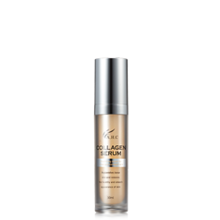 A.H.C - Collagen Serum 30ml