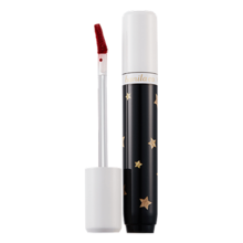 banila co. - Iphoria Lip Lacquer Satin Fit