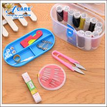 Acare - Sewing Kit