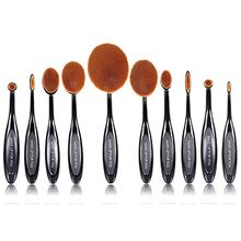MAKE UP FOR YOU - Makeup Brush