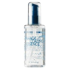 The Flower Men - Damage Coating Essence 100ml