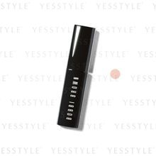 Bobbi Brown - Intensive Skin Serum Corrector (Extra Light Bisque)