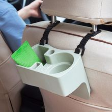 Home Simply - Car-Use Organizer