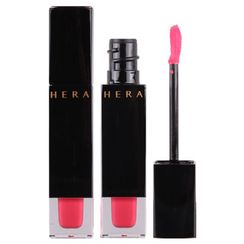 HERA - Rouge Holic Liquid (#03 Fashion Pink)