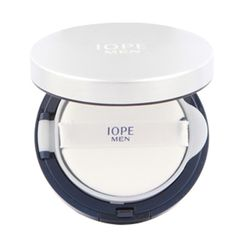 IOPE - Men Air Cushion SPF 50+ PA+++