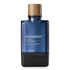 The Saem - Eco Energy Fresh Toner 150ml