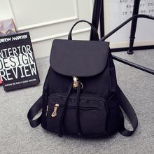 Rabbit Bag - Nylon Backpack