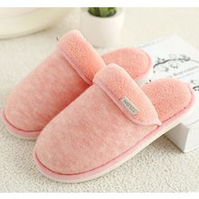Rivari - Maternity Fleece-lined Slippers