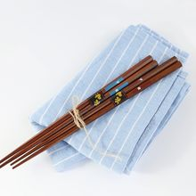 Timbera - Wooden Chopsticks