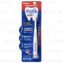 Wakodo - 360 Tooth Brush For Baby (Finishing By Parents)