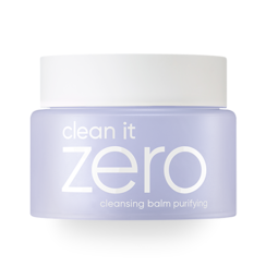 banila co. - Clean It Zero (Purity) 100ml