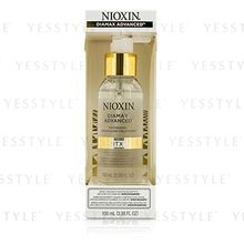 Nioxin - Intensive Therapy Diamax  Advanced Thickening Xtrafusion Treatment