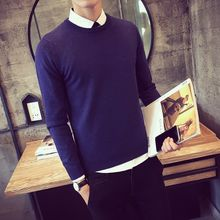T for TOP - Sweater