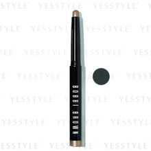 Bobbi Brown - Long-Wear Cream Shadow Stick (Forest)