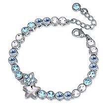 ebbis - Swarovski Elements Bracelet