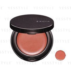 Albion - Excia Cream Blush Impression (#OR200)