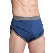 Veni Masee - Home Clothing Arrow Briefs