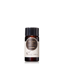 A.H.C - Aroma Spa Essential Oil (Lemon)