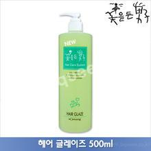 The Flower Men - Hair Glaze 500ml