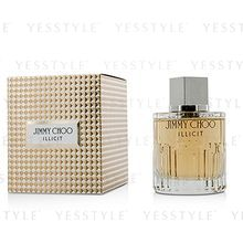 Jimmy Choo - Illicit Eau De Parfum Spray