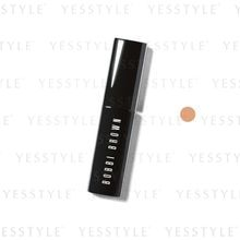 Bobbi Brown - Intensive Skin Serum Concealer (Warm Natural)