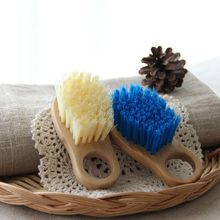 Timbera - Kitchen Cleaning Brush