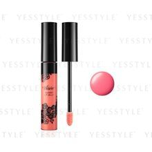 Kose - Visee Riche Glossy Lip Jelly (#PK841)