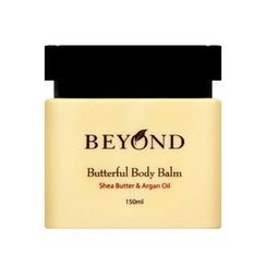 BEYOND - Butterful Body Balm 150ml