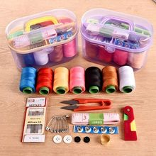 Showroom - Sewing Kit
