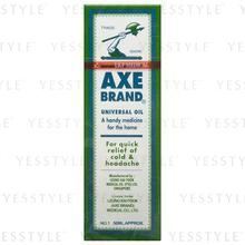 AXE BRAND - Universal Oil (Large)