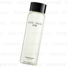 Bobbi Brown - Extra Treatment Lotion