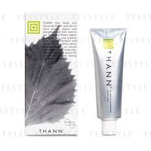 THANN - Shiso Hair Mask with Ceramide and Shiso Extract