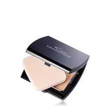 A.H.C - Intense Contour Powder (#02 Natural Beige)