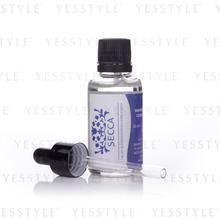SECCA - Marine Collagen Complex Serum