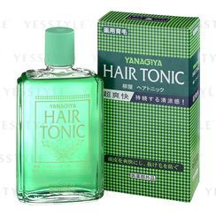Yanagiya - Hair Tonic (Medium)