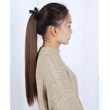 Good Show - Ponytail Extension - Straight