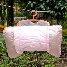 Homy Bazaar - Pillow Drying Net