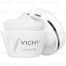 Vichy - Liftactiv Day Cream