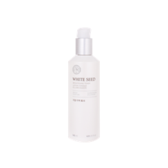 The Face Shop - White Seed Brightening Toner 145ml