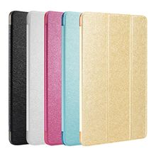 Barroco - Smart Case for iPad Mini 4