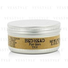 Tigi - Bed Head B For Men Slick Trick Firm Hold Pomade