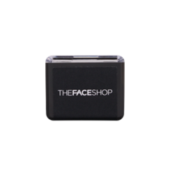 The Face Shop - Daily Pencil Sharpener 1pc