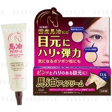 Cosmetex Roland - Loshi Horse Oil Eye Treatment Cream