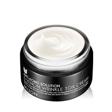 MIZON - S-Venom Wrinkle Tox Cream 50ml