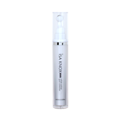 ISA KNOX - X2D2 White Active Spot Corrector 15ml