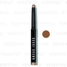 Bobbi Brown - Long-Wear Cream Shadow Stick (Golden Bronze)
