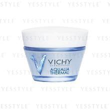 Vichy - Aqualia Thermal Rich Cream