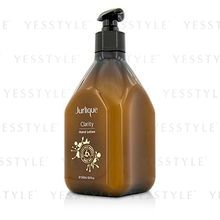 Jurlique - Clarity Hand Lotion