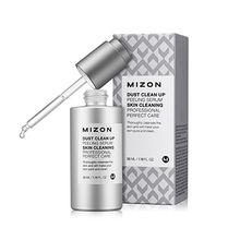 MIZON - Dust Clean Up Peeling Serum 35ml